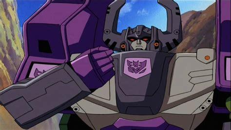 transformers armada transformers armada 01 encounter 2 2 hd