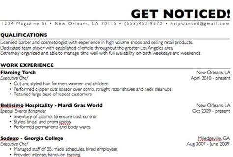 Basic Resume Exles Copy And Paste Copy And Paste Resume Template Learnhowtoloseweight Net