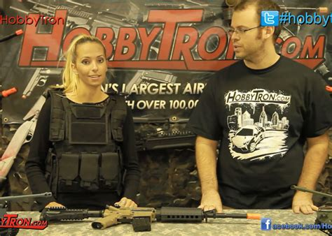 Firearm Giveaway Contests - hobbytron free airsoft gun contest popular airsoft