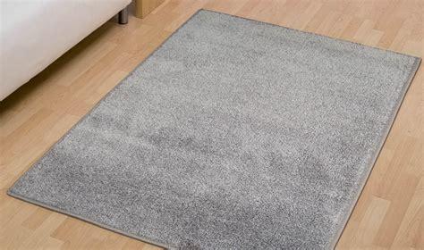tappeti moderni grigio tappeto shaggy ad grigio 26 webtappeti it
