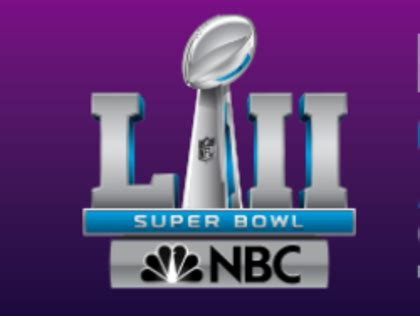 Nbc Sports Sweepstakes - nbc road to the super bowl sweepstakes sun sweeps