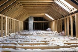 insulation in new homes tips to improve your home s insulation zillow porchlight