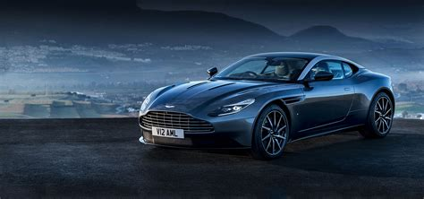 aston martin dealership the motoring world new aston martin dealership opens in