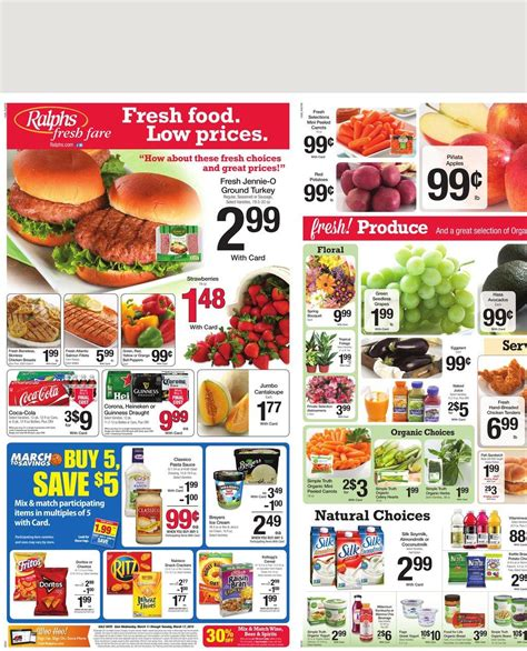 audi food store publix supermarket weekly ad 2017 2018 best cars reviews