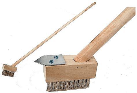 patio cleaning brush handled weeding tools 2017 weedicide