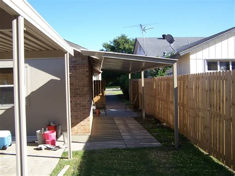 House Awning Price by Housecement6 Carport Patio Covers Awnings San Antonio Best Prices In San Antonio