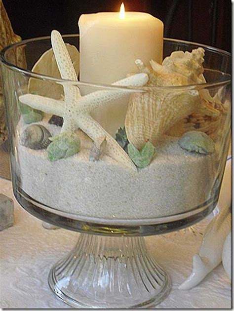home design sea theme 36 breezy beach inspired diy home decorating ideas