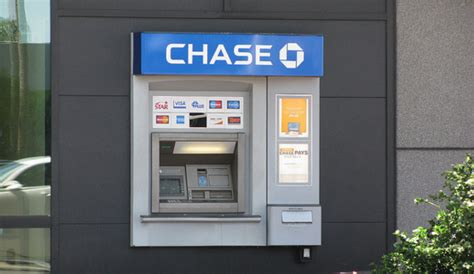 new year money atm to install cardless atms that offer a variety of