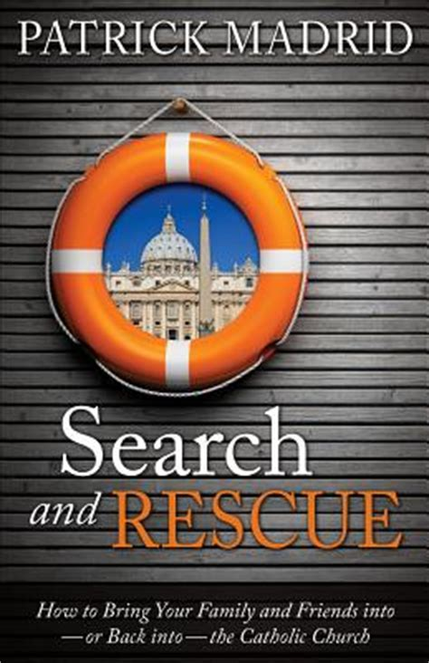 how to a search and rescue search and rescue madrid store