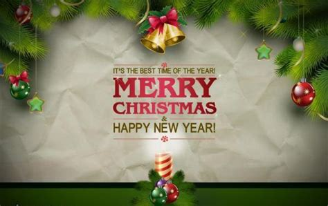 greetings for christmas new year 2017 quot warm wishes for