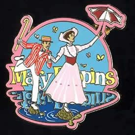 pin by mary poppins on mary poppins let s pin trading pinterest