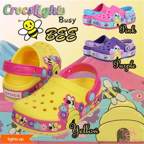 Murah Crocs Anak Karakter Avenger 2 crocs anak elovenbutik jual crocs fitflop murah original