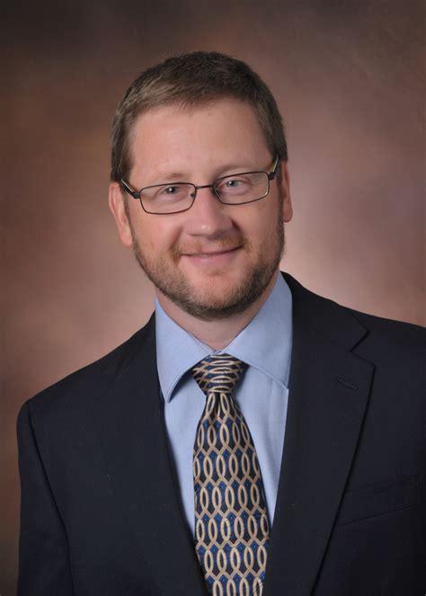 Physician Associates Of Floyds Knobs physician spotlight june news