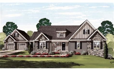 the oakdale ii bonus ranch modular home manufacturer