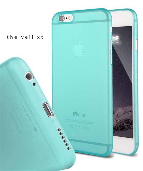 caudabe the veil xt ultra thin iphone 6s