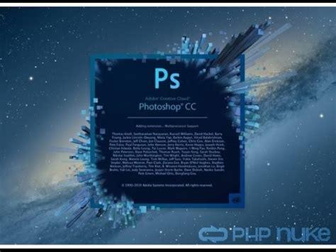 photoshop tutorials marathi pdf about photoshop cc tutorial introduction hd in marathi