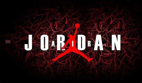 imagenes jordan logo hd air jordan logo wallpapers wallpaper cave