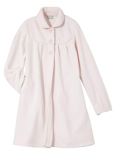 robe de chambre enfant fille robe de chambre fille acheter ce produit au meilleur prix
