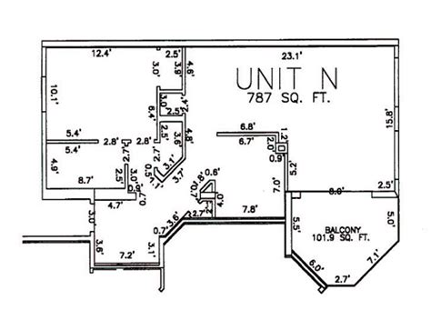 tidewater beach resort panama city beach floor plans tidewater beach resort condo floor plans panama city beach
