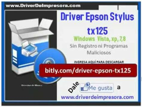 reset t50 baixar drive da impressora epson tx 123 125 funnydog tv