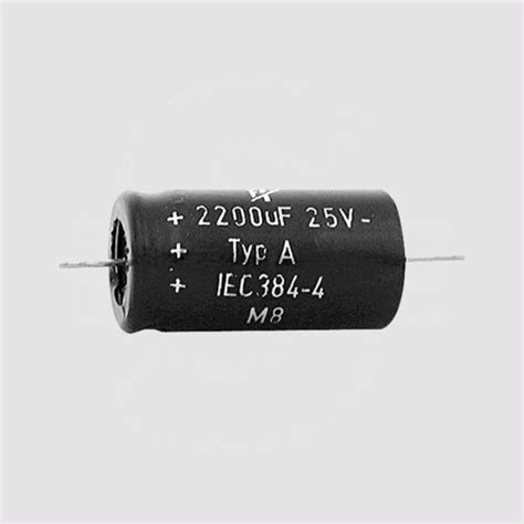 capacitor ripple lifetime bulk capacitor ripple current 28 images output line ripple on power factor corrected ac dc