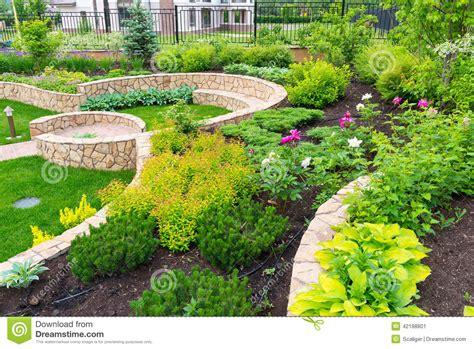 nature s way landscaping 28 images park river bridge