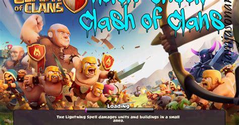 imodgame clash of clans hack how to hack cheat clash of clans iamjasonangel