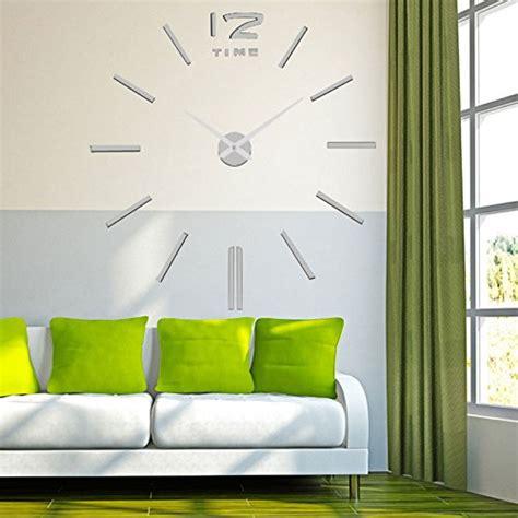 orologi da parete per ufficio orologi da parete per ufficio decorazioni da ufficio