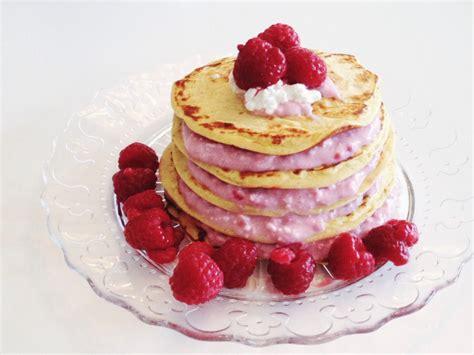 protein yogurt pancakes 50 amazing protein pancake recipes protein pow
