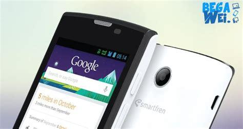 Smartfren Andromax M2y New Resmi spesifikasi smartfren andromax c white harga smartfren