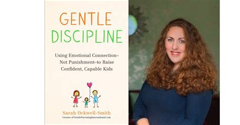 libro the gentle discipline book 56 best health wellness images on wellness interview and anxiety