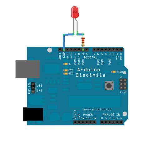 github arduino tutorial arduino dimmer