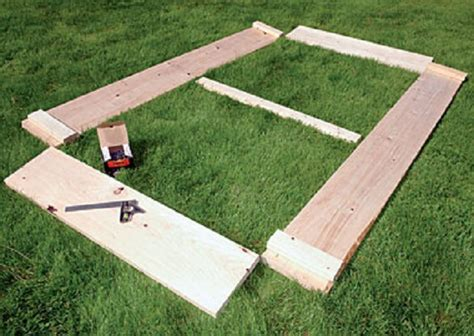 building a raised bed garden 15 beautiful diy raised garden bed projects our daily ideas
