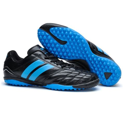 football shoes for artificial turf football shoes for artificial turf 28 images football