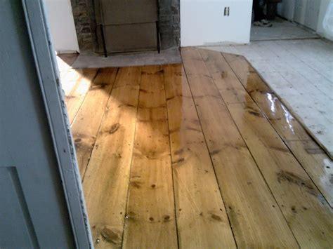 Tips & Tricks   Baker Floor Refinishing LLC   (860) 684 1309