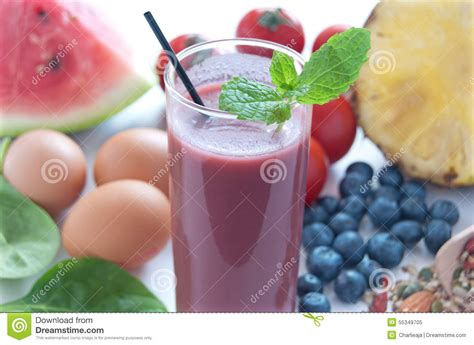 Detox Smoothie For Cellulite by Anti Cellulite Detox Diet