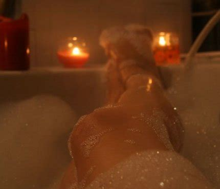 sexy bathtubs in the mood for literotica discussion board