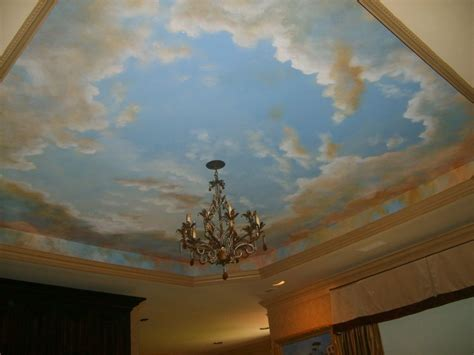 In The Ceiling by What Of Ceilings To Include In Your House Plans