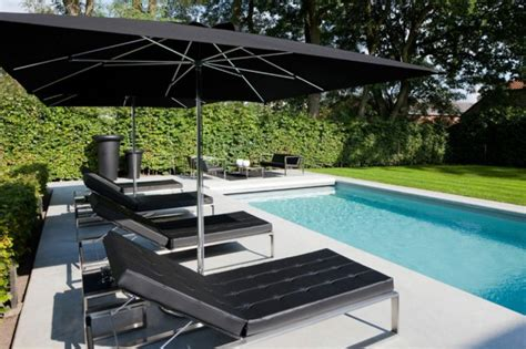 Pool Chairs Lounge Design Ideas Lying In The Garden Elegance And Luxury Relax 21 Designer Trendy Fresh Design Pedia