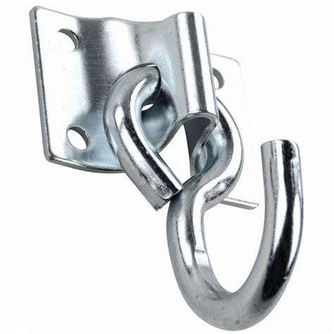 no wall hooks wall hooks hammock steel galvanized hook wall fastening