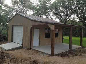 info how to build a shed 20x20 haddi