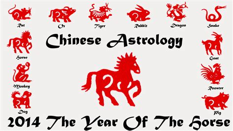 new year song astro 2014 onesie embroidery astrology the all in one company