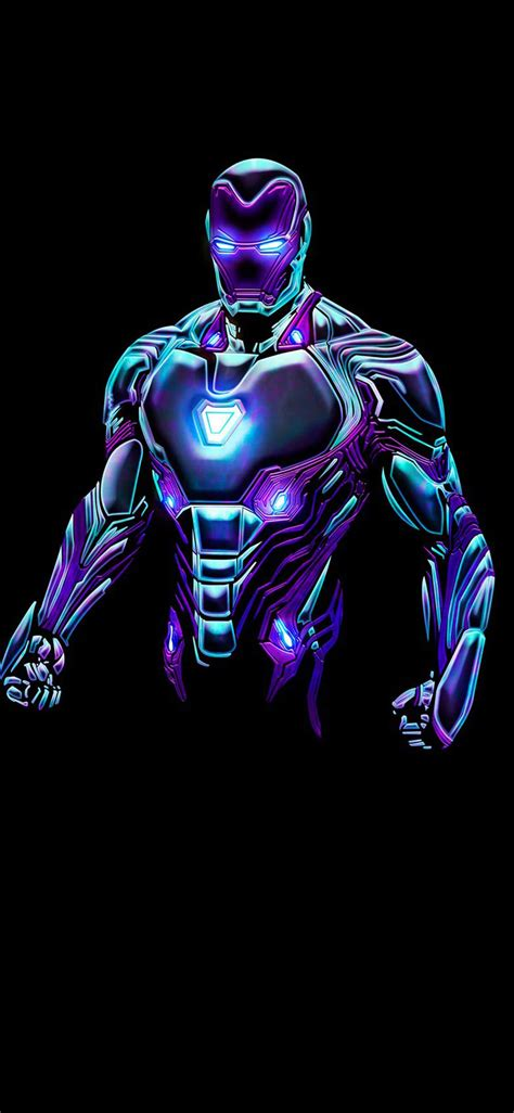 iron man iphone wallpapers templatefor