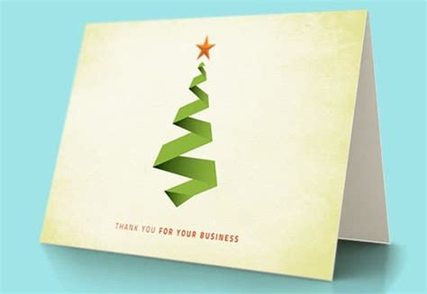print your own christmas cards templates 1 best quality