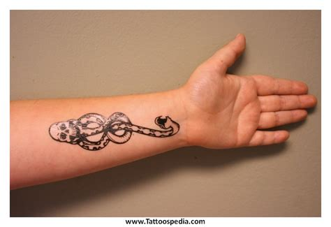 awesome simple tattoos cool tattoos