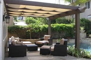 pergola with fabric pergola with fabric pergola gazebo ideas