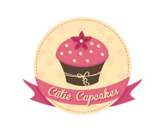 Decorative Floral Arrangements Home Cute Cupcakes Designed By Dalia Brandcrowd