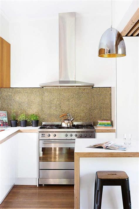 kitchen layout rules australia 9 best metallic glam images on pinterest bathroom