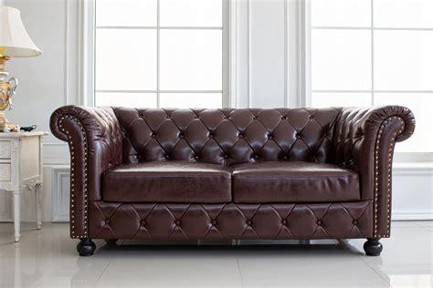 outlet home decor home decor couches 5 ido outlet