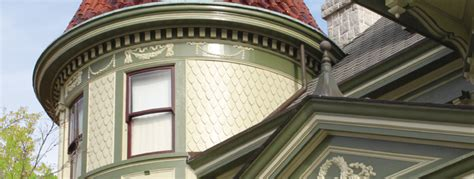historic collection sherwin williams